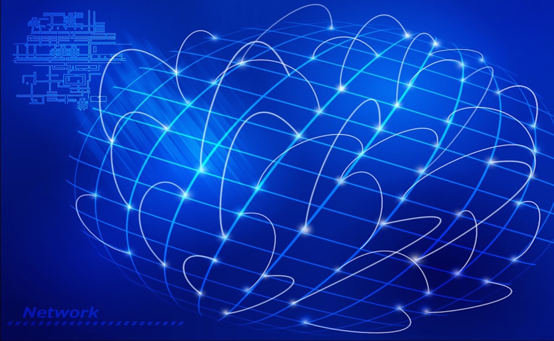 Network Bytes: Hibernia Networks, Hurricane Electric, Cinia, Telia, GTT