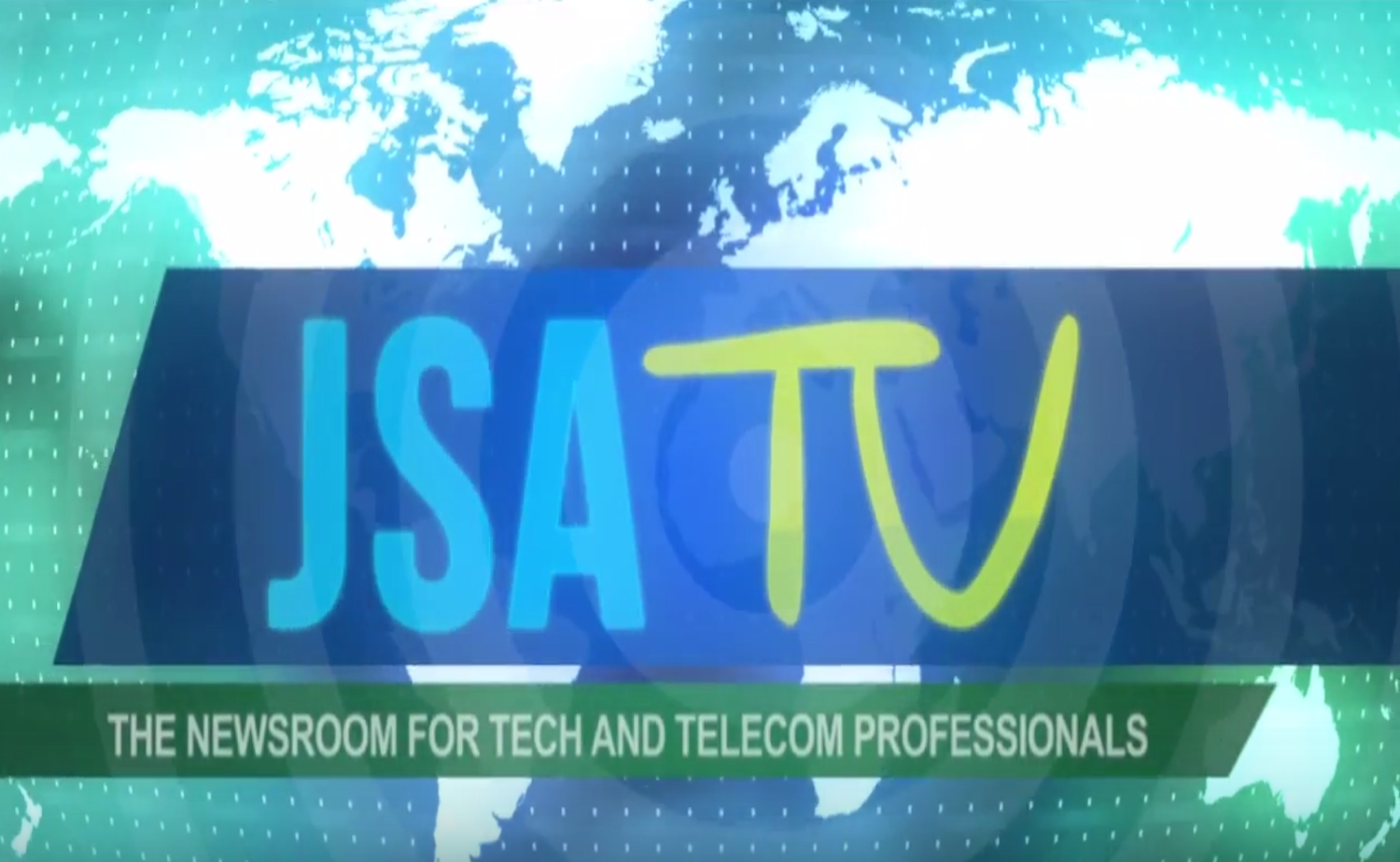 Telecom Exchange NYC 2016: United Cable Company on 2016 Growth & Success