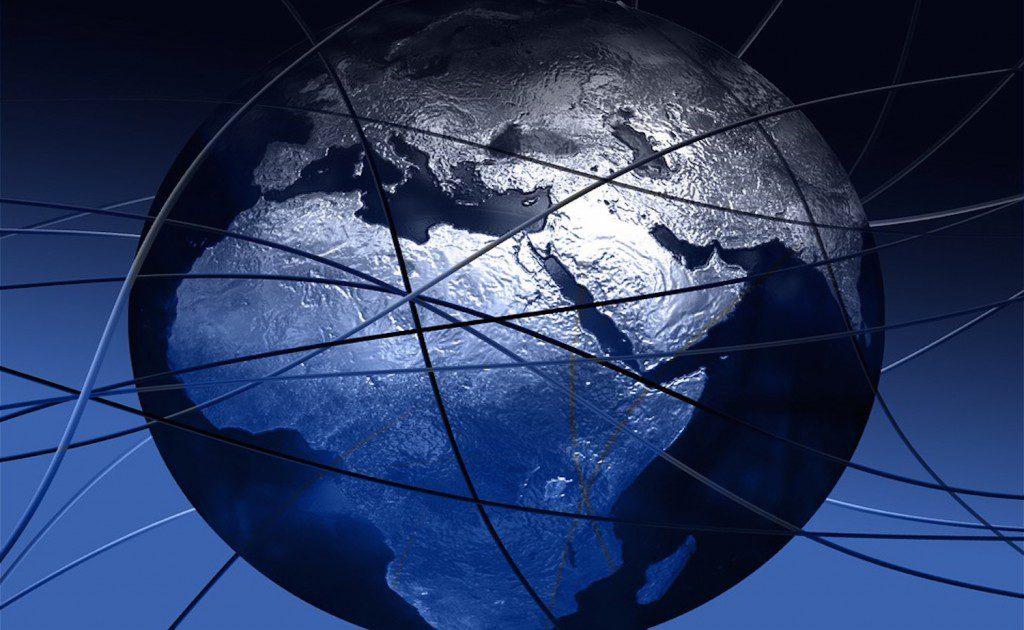 globe-65837_960_720